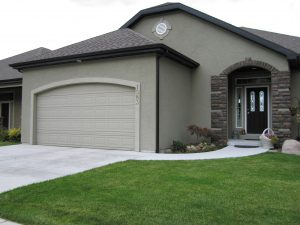 Garage Doors Apple Valley